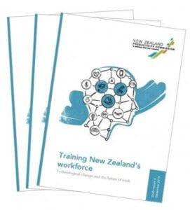 Training-NZ-workforce