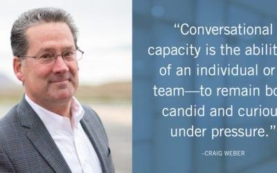 Virtual Meet the Author Session:  Craig Weber